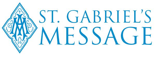 St. Gabriels Message